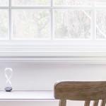 7 Hal yang perlu diperhatikan saat mendekor Interior apartemen anda