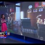 Furniture dari Limbah di Sulap menjadi Jutaan Rupiah