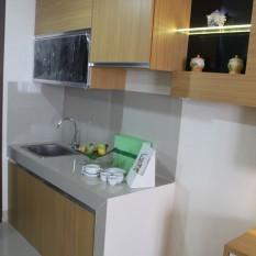 dapur-minimalis-powl-21