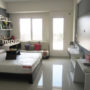 Interior Studio Apartemen Gallery Ciumbuleuit 2iumbuleuit 2