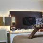 Interior Apartemen Gallery Ciumbuleuit 2 Studio