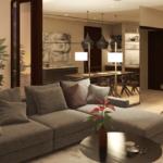 Menentukan Budget dan Harga Interior Apartemen Bandung