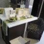 Paket Interior Casablanca Galery Ciumbuleuit 2