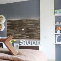 studio gallery ciumbuleuit 2