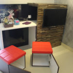 Furniture Multi Fungsi Solusi Ruang Sempit