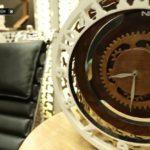 Brand Furniture Indonesia untuk Pasar Global