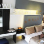 harga interior apartemen ciumbuleuit paket 3 kamar