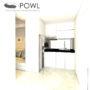 jasa desain interior apartemen minimalis bandung