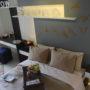 biaya paket interior apartemen 2 bedroom