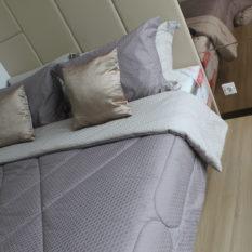 desain interior apartemen 1 kamar murah