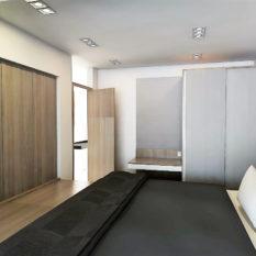 jual paket interior apartemen gateway bandung
