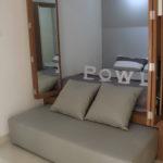 Harga Interior Apartemen Ciumbuleuit Bandung