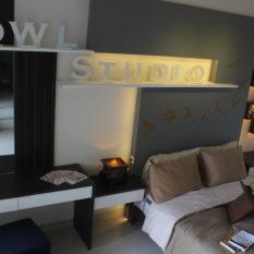 paket desain interior apartemen 2 kamar