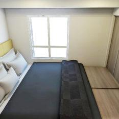 paket desain interior apartemen gateway pasteur bandung