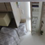 paket furnish apartemen murah 128 juta