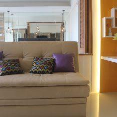 konsep perancangan apartemen pdf