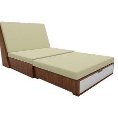 harga sofa sekaligus tempat tidur