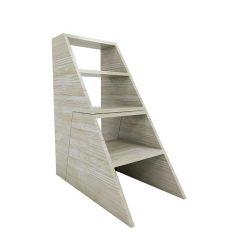 jual kursi tangga lipat