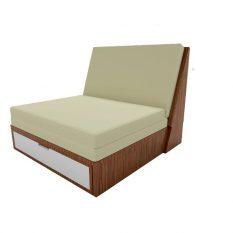 kursi sofa bisa jadi tempat tidur