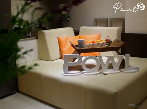 6 contoh penggunaan furniture serbaguna