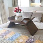 Cara Memilih Furniture Untuk Mendesain Interior Apartemen Tipe Studio