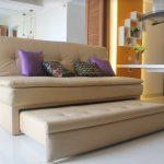 Bagaimana Menata Interior Apartemen Yang Baik