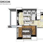 Interior Apartemen Murah Saja Toh Untuk Disewakan Mitos atau Fakta
