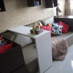 dago suite apartment kota bandung address