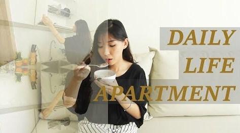 Interior Design For A Minimalist 3 Bedroom Apartment